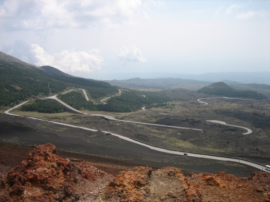 Etna-5